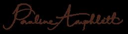 Pauline-Amplett-Signature-uai-258x70