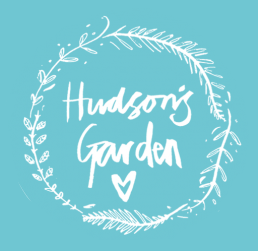 Hudson's Garden